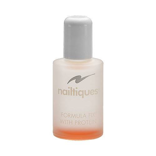 Nailtiques Formula Fix with Protein 15ml