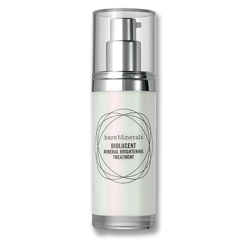bareMinerals Biolucent Mineral Brightening Treatment 30ml