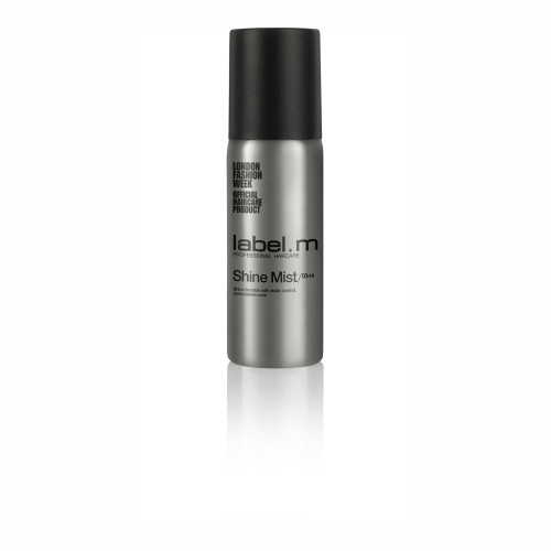label.m Shine Mist 50ml