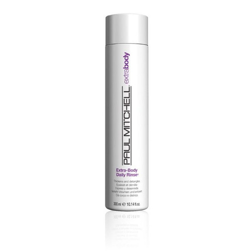 Paul Mitchell Extra-Body Daily Rinse 300ml