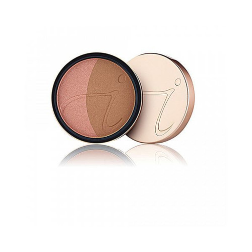 Jane Iredale So-Bronze No. 3 - REFILL