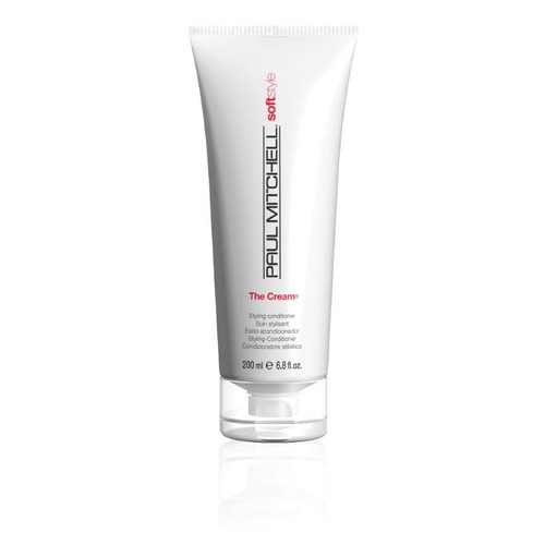 Paul Mitchell The Cream 200ml