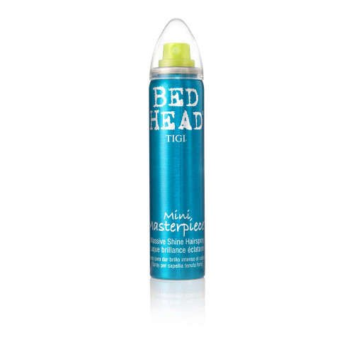 TIGI Bed Head Masterpiece 79ml (Mini Size)