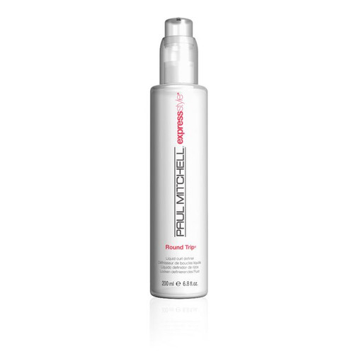 Paul Mitchell Round Trip 200ml
