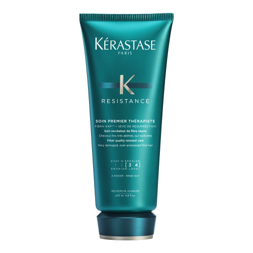 Kérastase Soin Premier Thérapiste Lightweight Conditioner 200ml