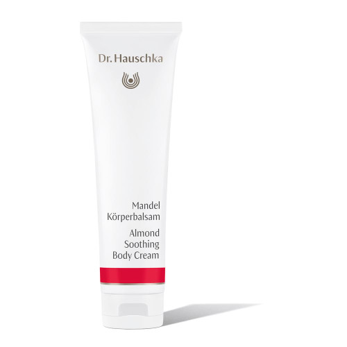 Dr. Hauschka Almond Body Moisturiser 145ml