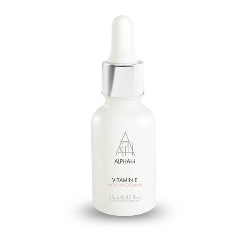 Alpha-H Vitamin E Serum 25ml
