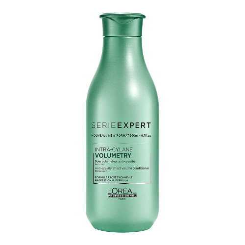 L'Oreal Professionnel Serie Expert Volumetry Conditioner 200ml