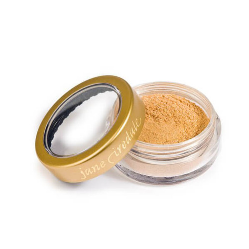 Jane Iredale 24-Karat Gold Dust - Gold