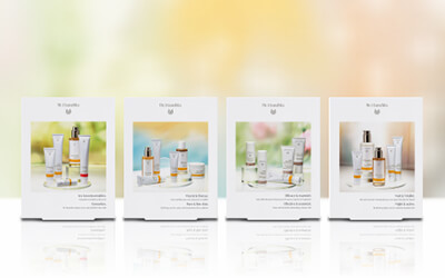 Dr. Hauschka Gifts & Collections