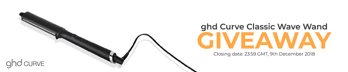 ghd-curve-giveaway-banner-updated.jpg
