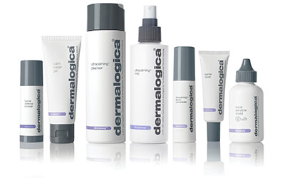 Dermalogica ultracalming