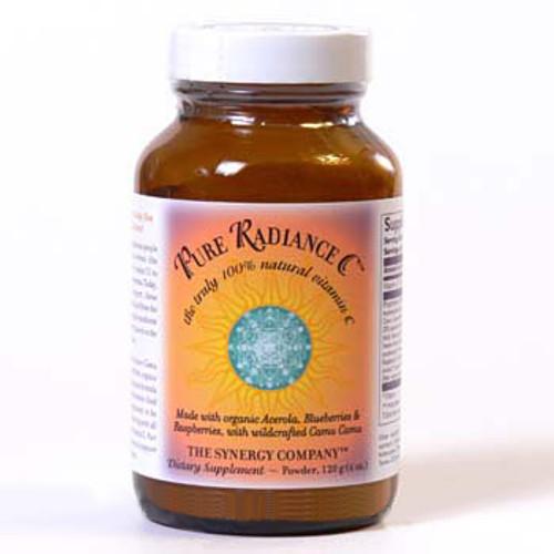 Pure Radiance C