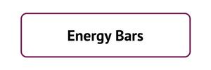 energybarsbutton.png