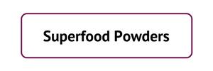 superfoodpowdersbutton.png