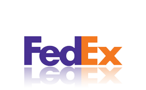 fedex-transparent-logo2.png