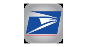usps-transparent-logo2.png