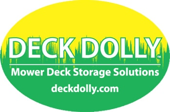 DeckDolly.com