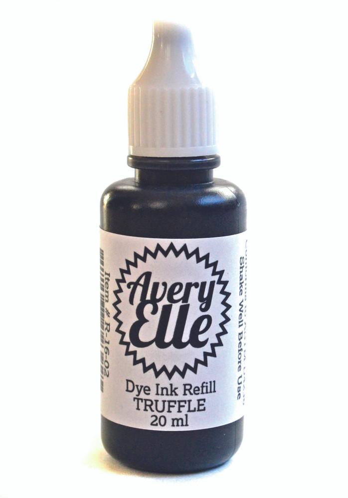 Truffle Dye Ink Refill