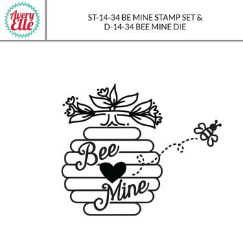 Bee Mine Example