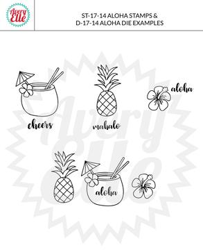 Aloha Example