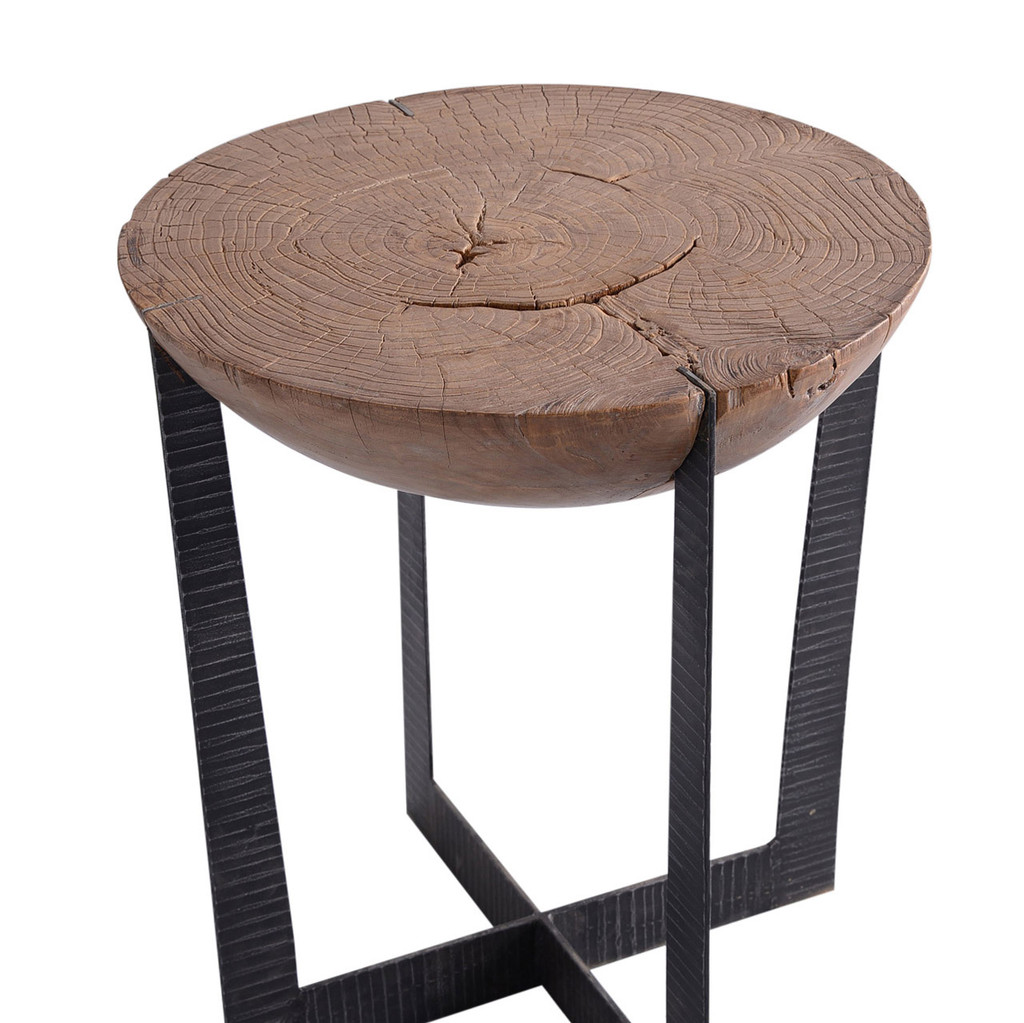 OCCASIONAL TABLE (F145)