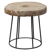 OCCASIONAL TABLE (DF002)