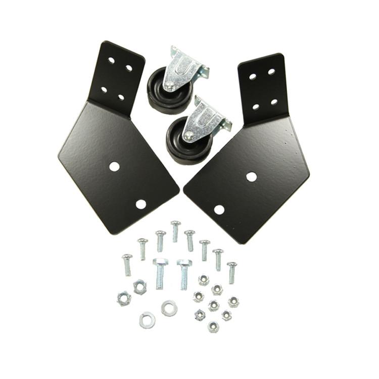 Tilt-N-Go Wheel Kit