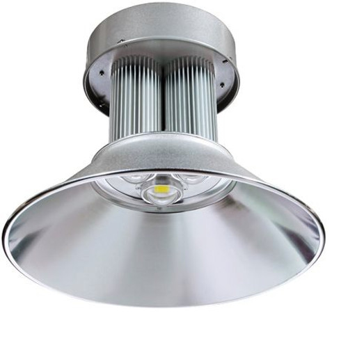 180W LED COB High Bay Light