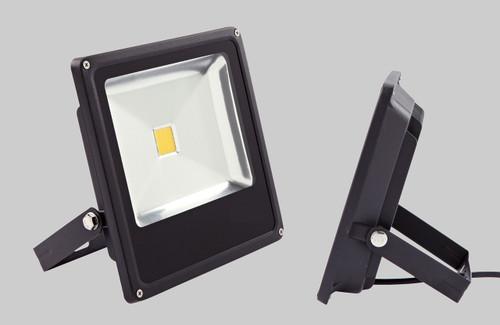 30W LED Flood Light without PIR Sensor