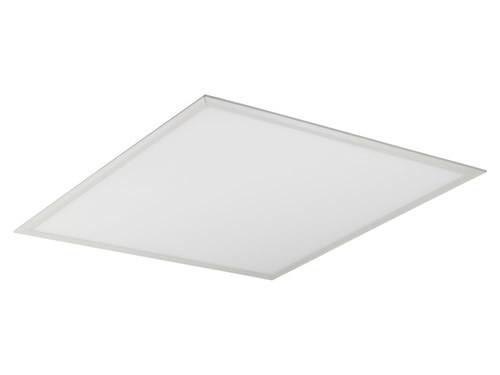 42W LED Panel Light 595 x 595