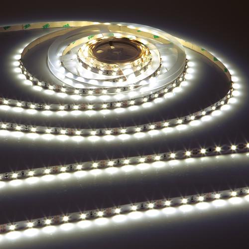 12V IP20 LED Flex Daylight 6500K (5 metres) (DFL1LELEDFN12DL)