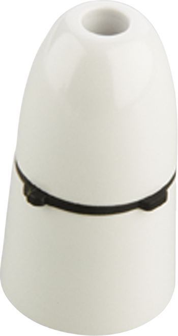 T2 BC CORD GRIP LAMPHOLDER (DFL18250)