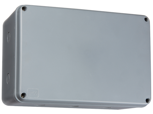 IP66 Weatherproof enclosure (X-Large) (DFL1JB0010)