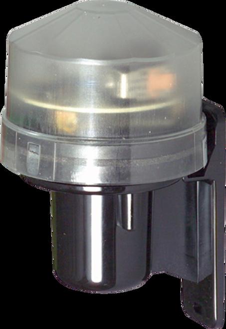 IP54 NEMA Socket Photocell Kit (DFL1TRPCKIT)