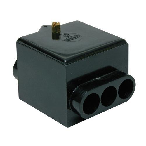 100Amp SP 3 x 35mm (DFL2CB100SP)
