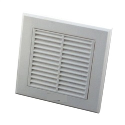 """4"""" Extractor Fan 12v with Timer (DFL2XFE4T12V)"""
