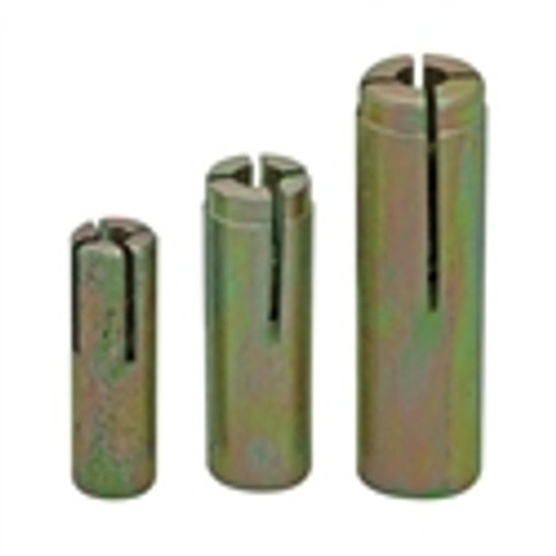 Metal Gravity Anchors M6 x 36 (DFL2MGA637)