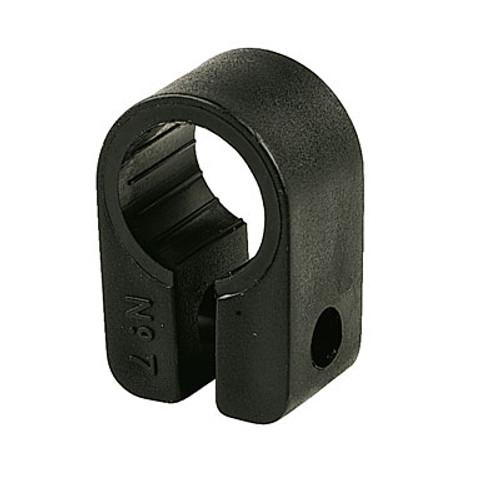 Cable Cleats 17.8mm No.7 (DFL2CC7)