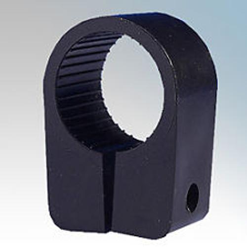 Cable Cleats 20.3mm No.8 (DFL2CC8)
