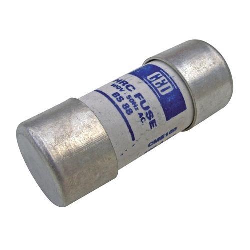 House Service Cut-Out Fuse 60Amp (DFL2CME60)