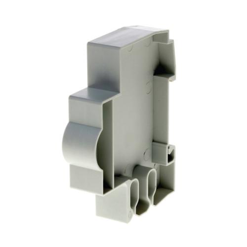 1 Module MCB Blank (DFL3MCBBLANK)