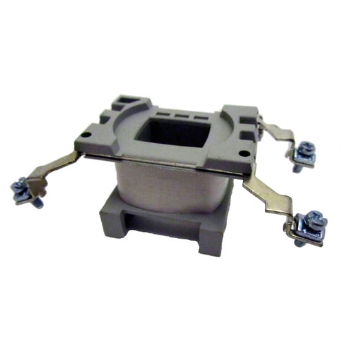 Coil for CC340-CC395 (240V) (DFL3CS140N7)