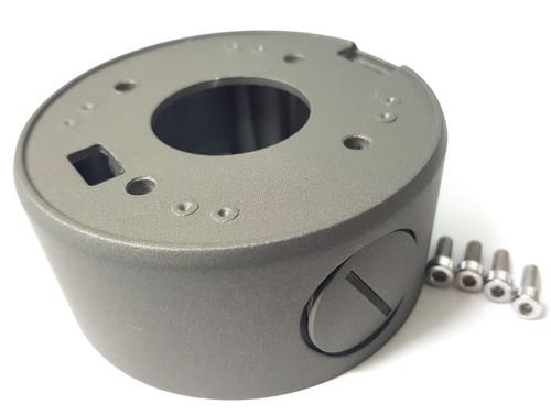 Deep Base for Verifocal Cameras 2MPVFG 4MPVFG GREY