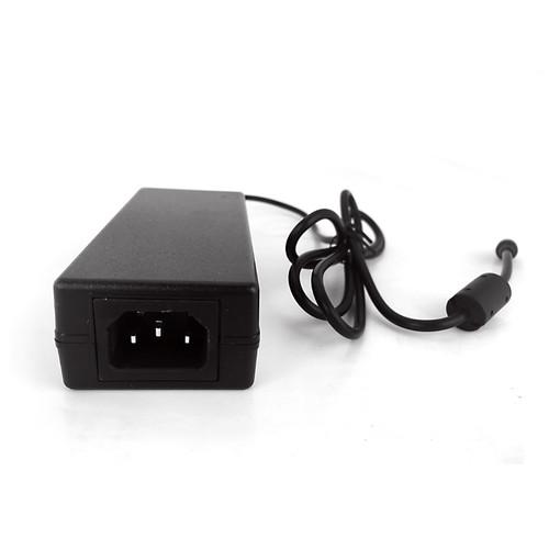5A 12V DC CCTV Power Supply Unit PSU with UK Plug