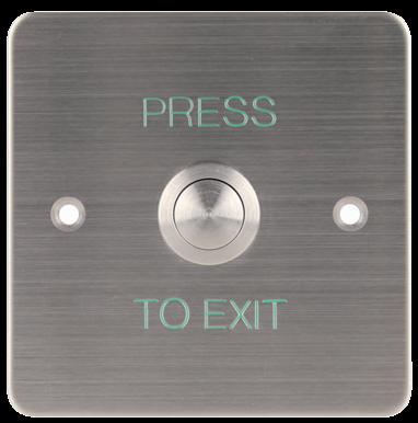ev-exit-1.png