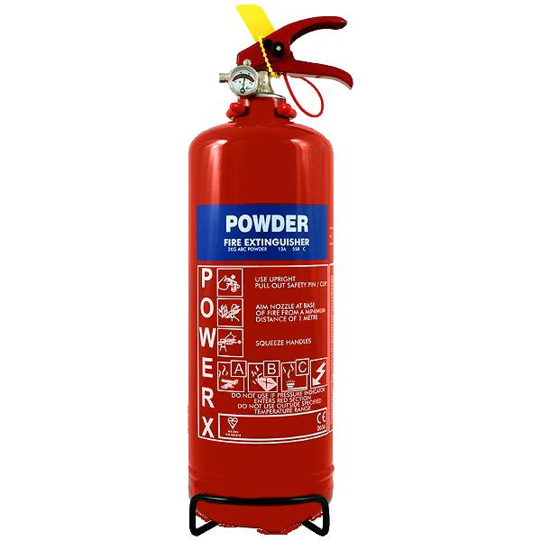 extgsh-2kg-powder.png