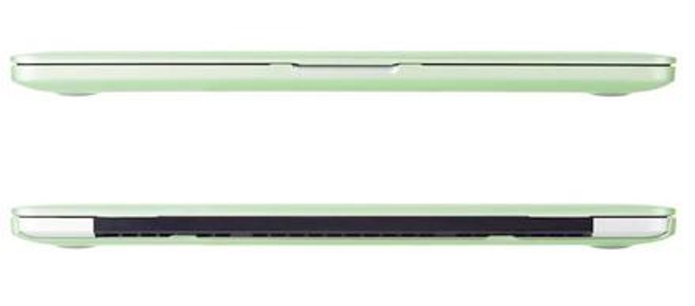 http://d3d71ba2asa5oz.cloudfront.net/12015324/images/iglaze_pro_for_macbook_pro_13r_case_iglaze_hard_shell_macbook_pro_retina_13_green_2518_3__96885.1411594275.440.440.jpg