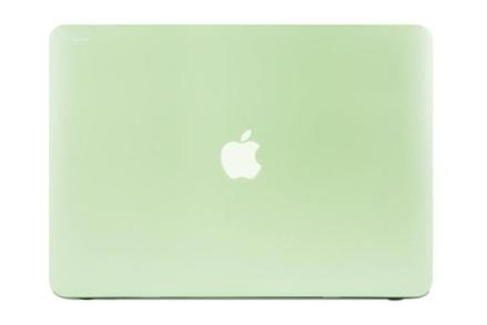 http://d3d71ba2asa5oz.cloudfront.net/12015324/images/iglaze_pro_for_macbook_pro_13r_case_iglaze_hard_shell_macbook_pro_retina_13_green_2517_3__10793.1411593312.440.440.jpg