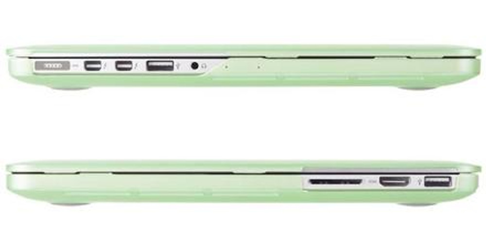 http://d3d71ba2asa5oz.cloudfront.net/12015324/images/iglaze_pro_for_macbook_pro_13r_case_iglaze_hard_shell_macbook_pro_retina_13_green_2519_3__76699.1411590132.440.440.jpg